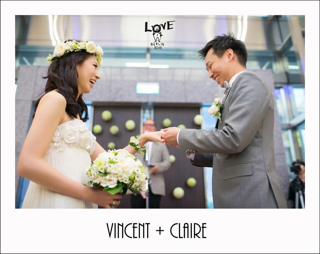 Vincent+Claire189.jpg