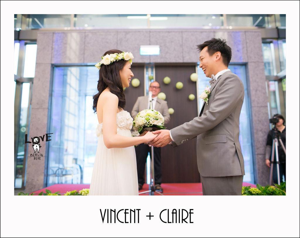 Vincent+Claire190.jpg
