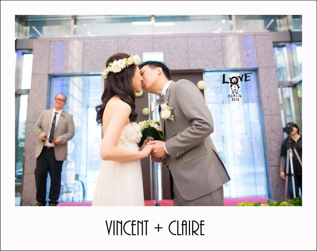 Vincent+Claire191.jpg