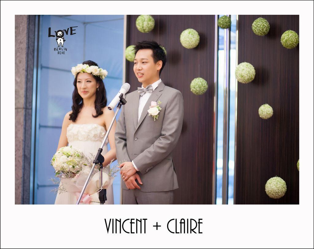 Vincent+Claire192.jpg