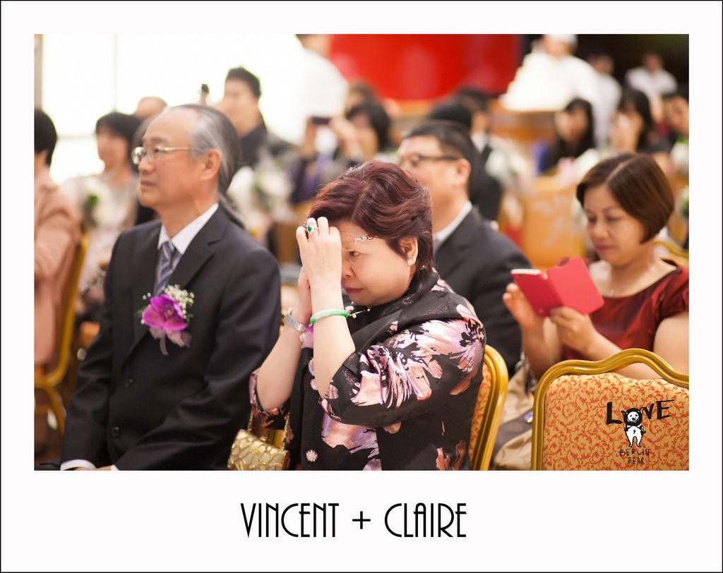 Vincent+Claire193.jpg