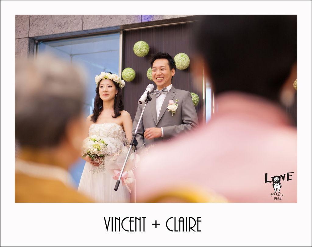 Vincent+Claire195.jpg