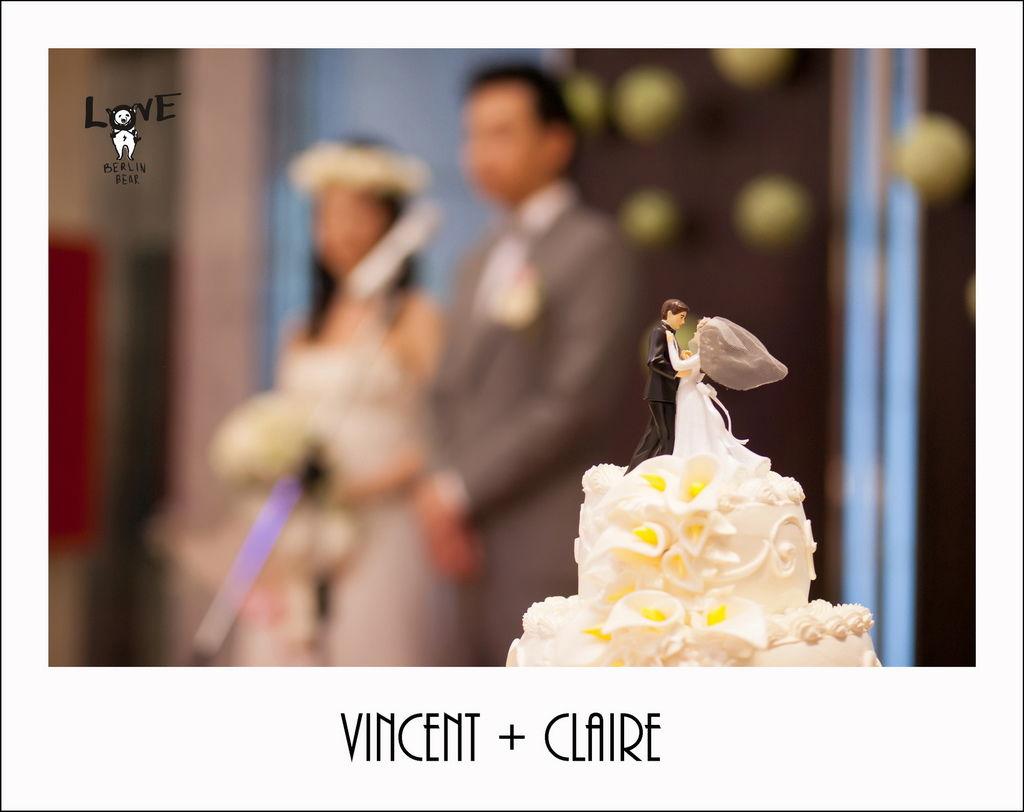 Vincent+Claire196.jpg