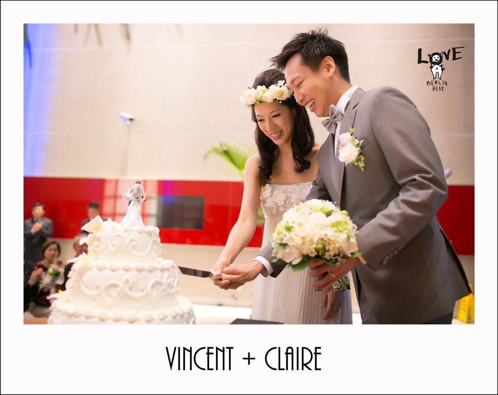 Vincent+Claire198.jpg