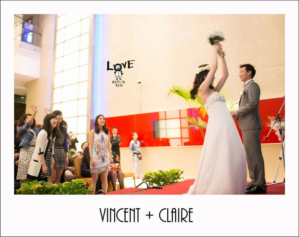 Vincent+Claire200.jpg