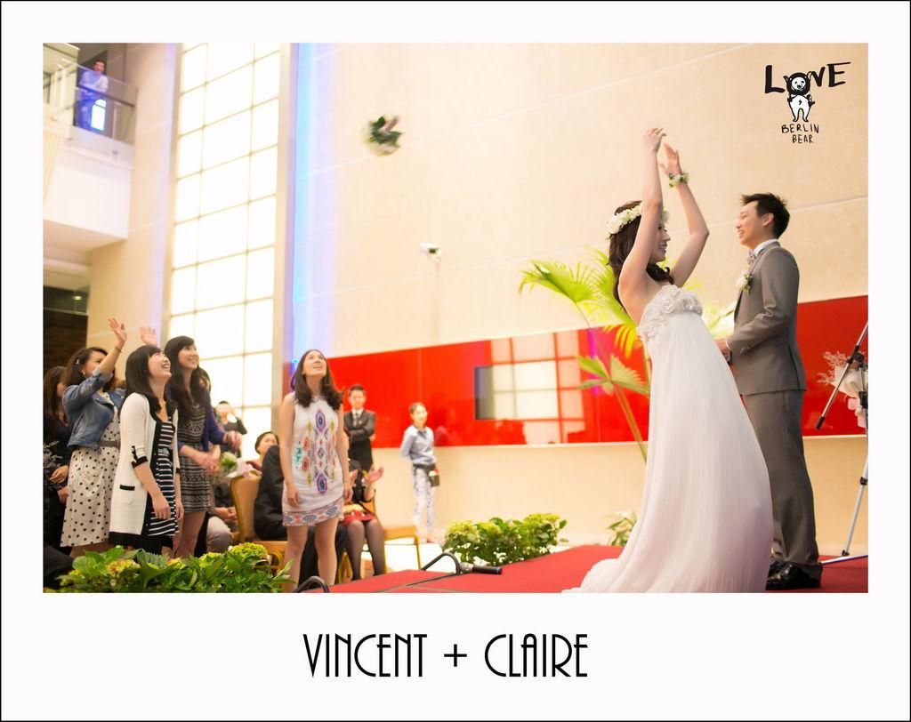 Vincent+Claire201.jpg
