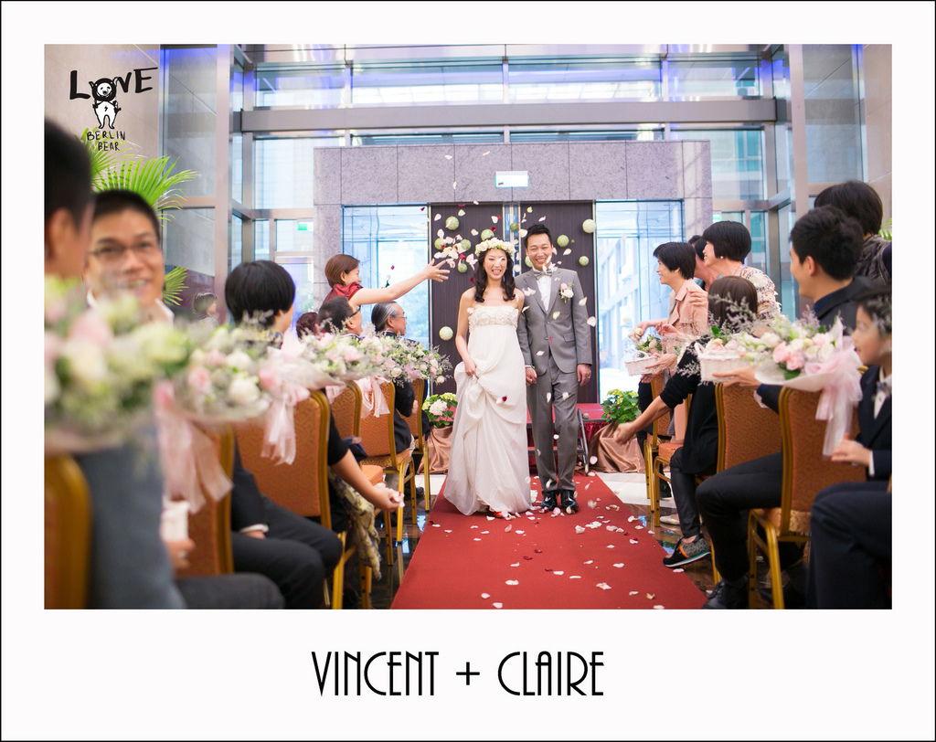 Vincent+Claire203.jpg