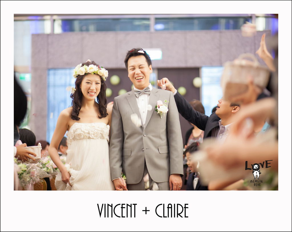 Vincent+Claire204.jpg