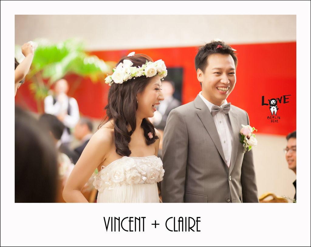 Vincent+Claire205.jpg