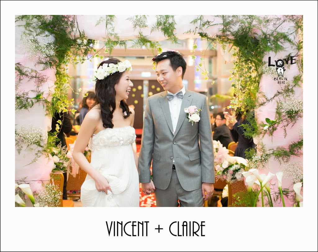 Vincent+Claire206.jpg