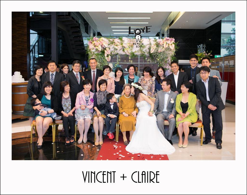 Vincent+Claire207.jpg