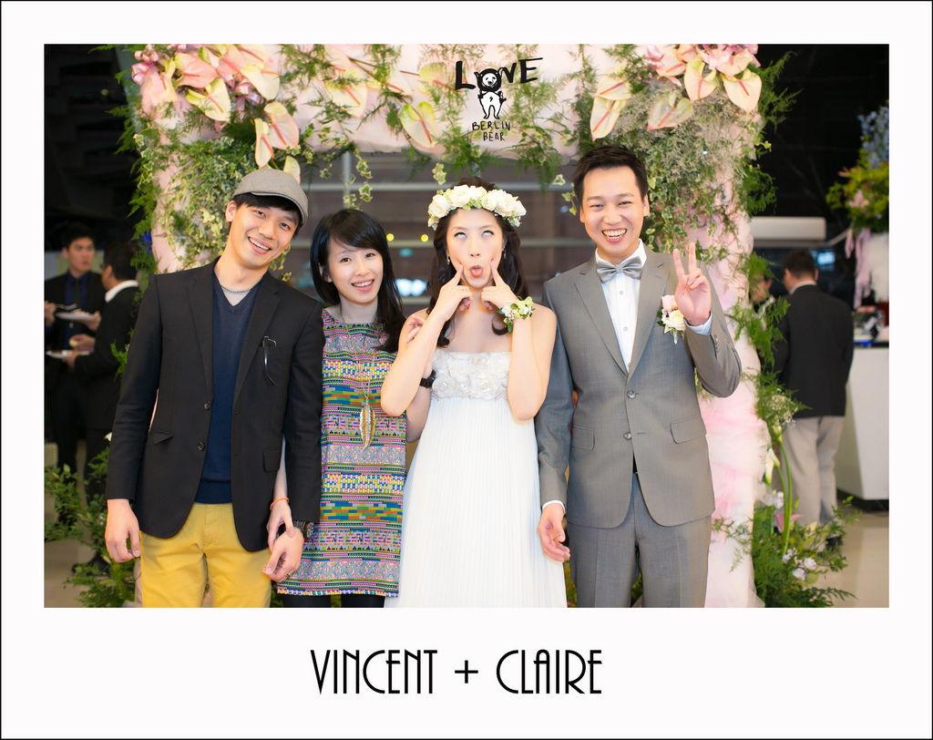 Vincent+Claire208.jpg