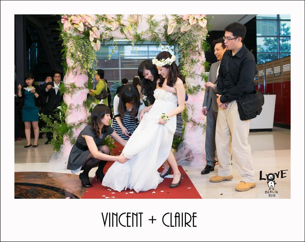 Vincent+Claire209.jpg
