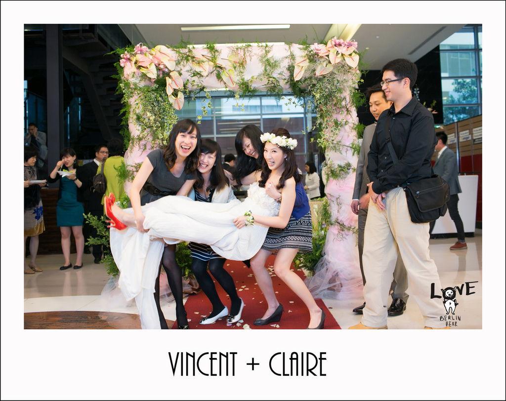 Vincent+Claire210.jpg