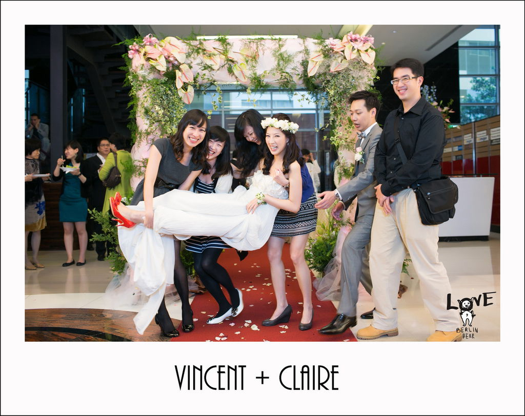 Vincent+Claire211.jpg