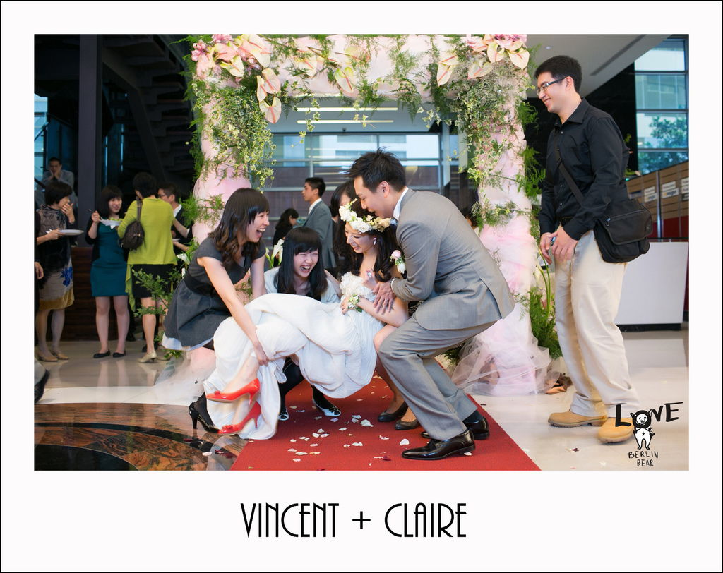 Vincent+Claire212.jpg