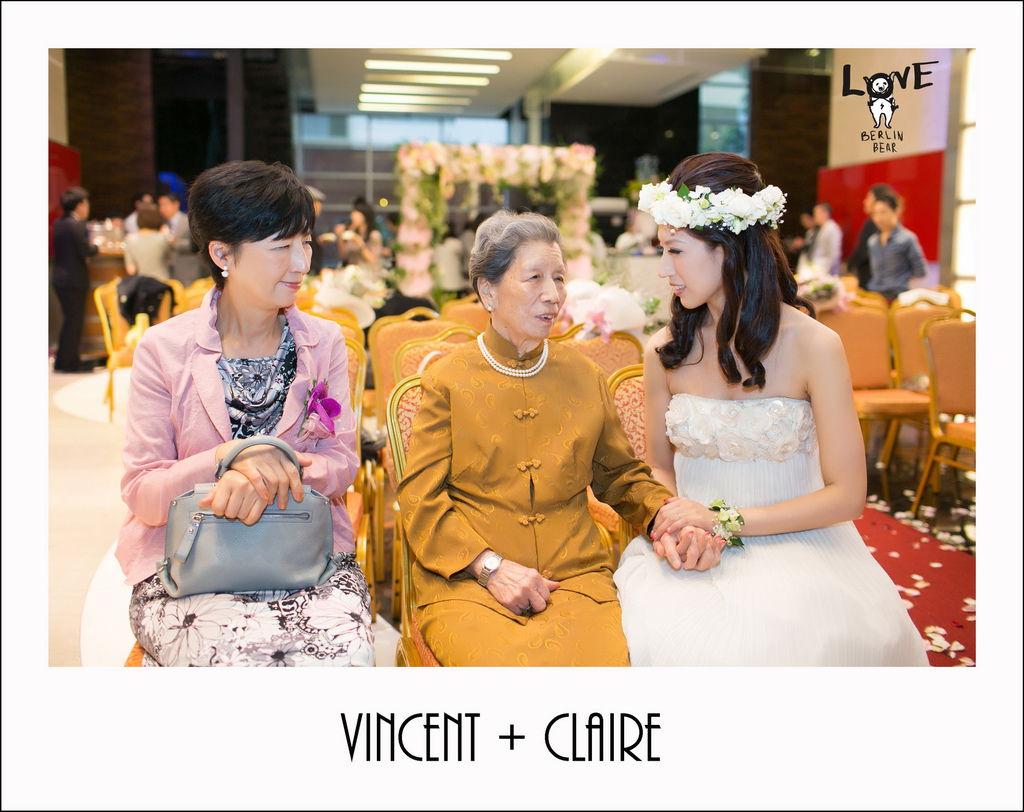 Vincent+Claire213.jpg
