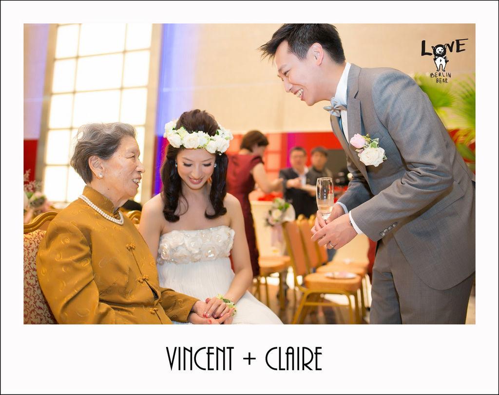 Vincent+Claire214.jpg