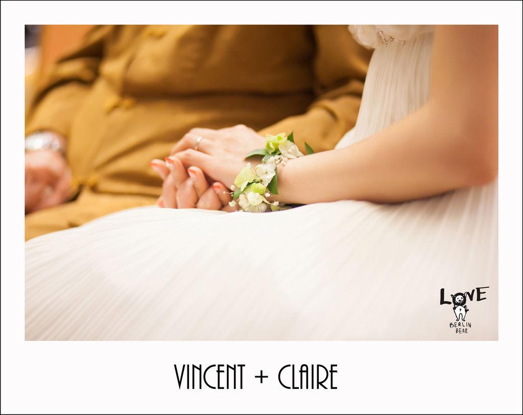 Vincent+Claire215.jpg