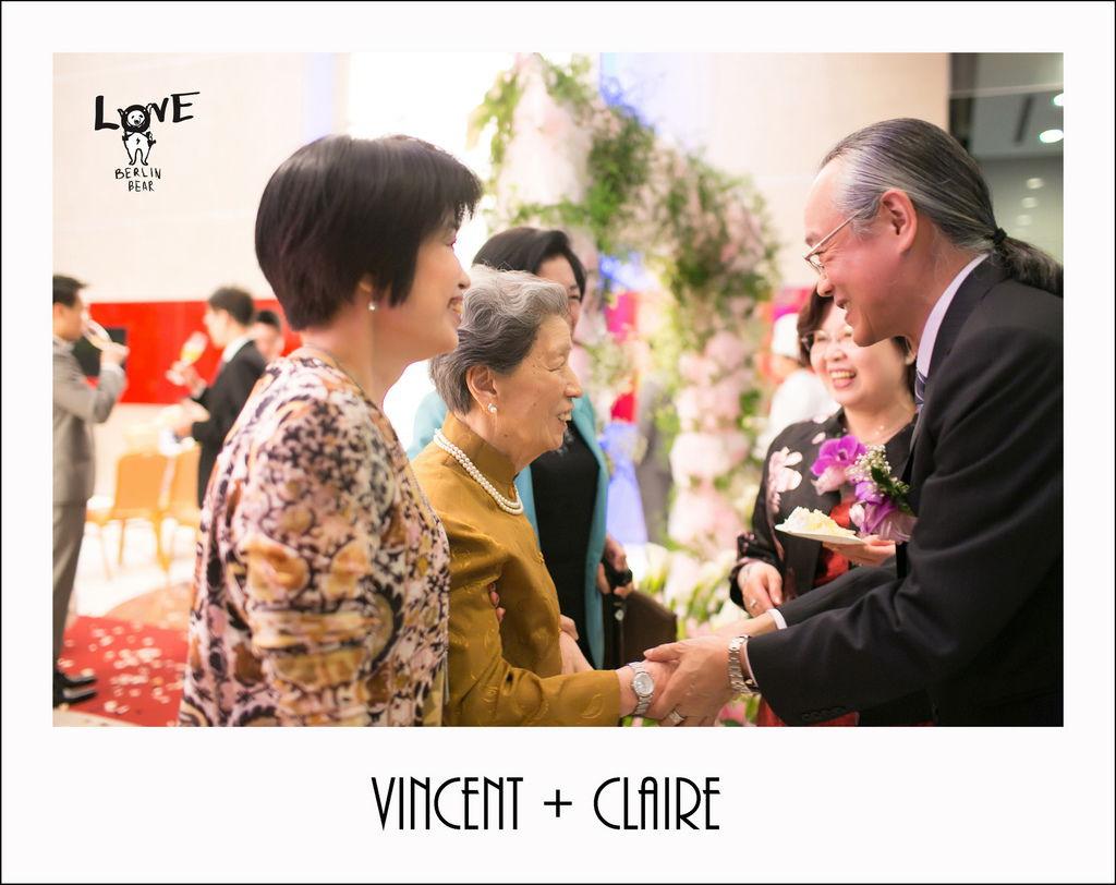 Vincent+Claire217.jpg