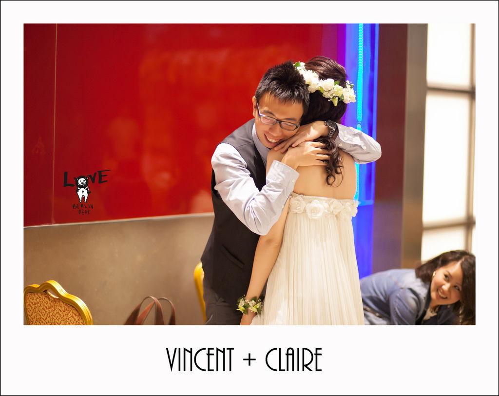 Vincent+Claire218.jpg