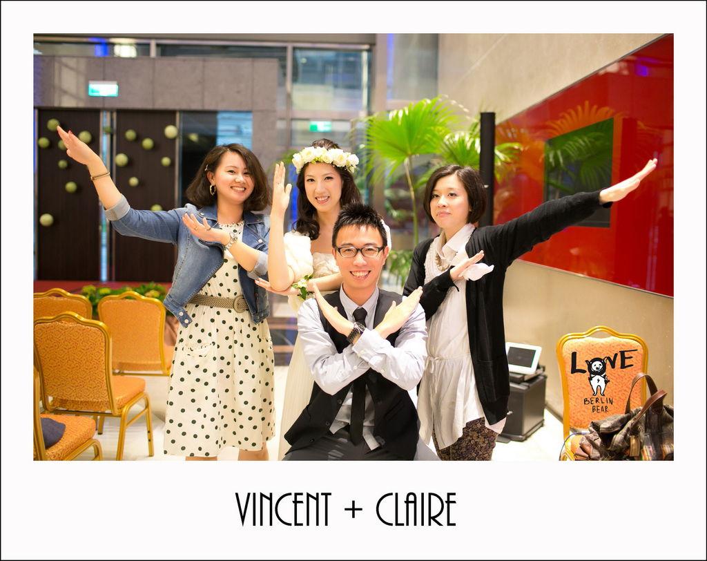 Vincent+Claire219.jpg
