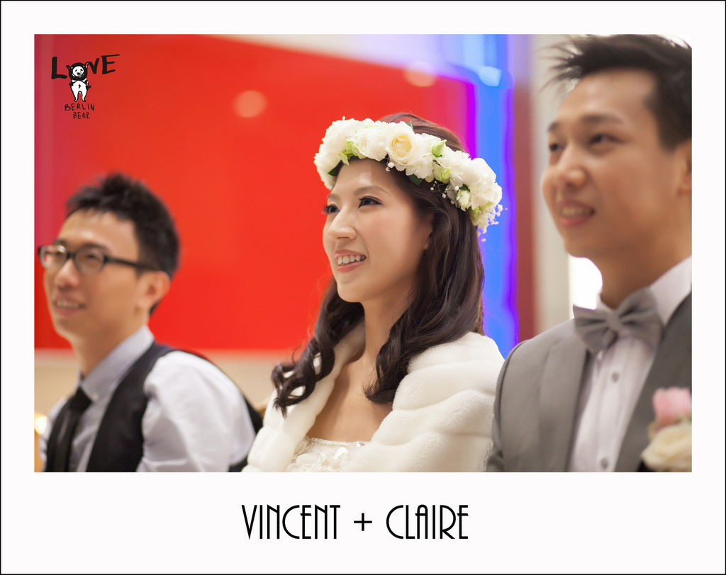Vincent+Claire221.jpg