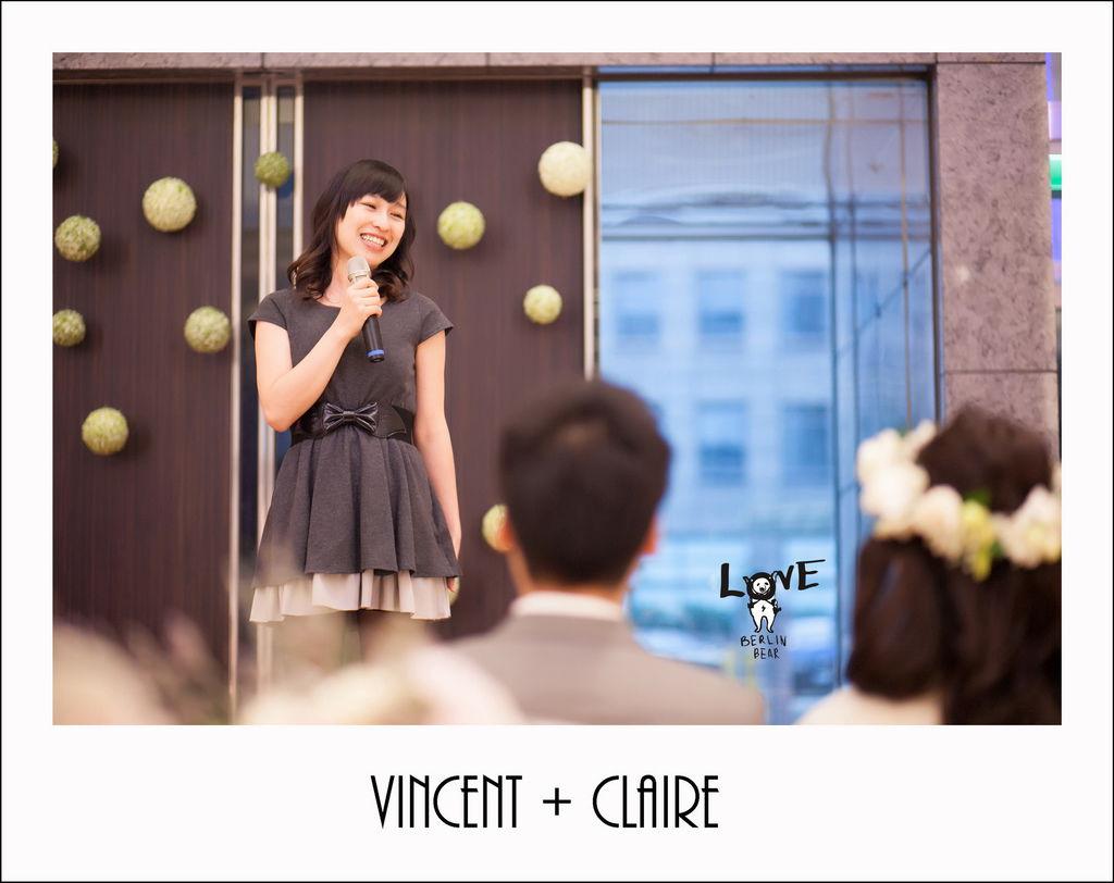 Vincent+Claire223.jpg