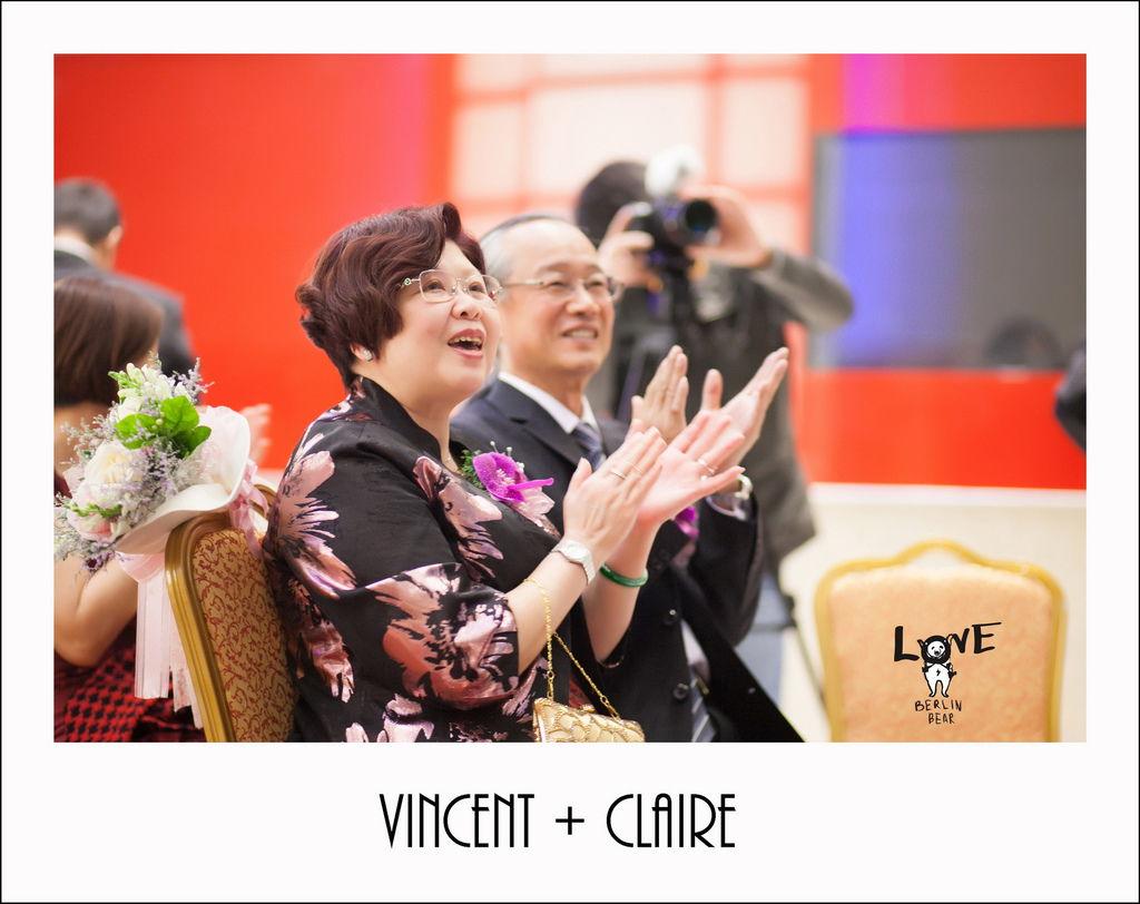 Vincent+Claire224.jpg