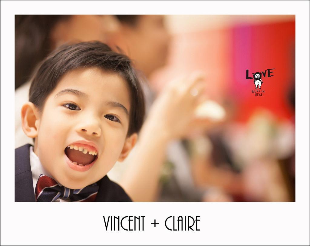 Vincent+Claire225.jpg