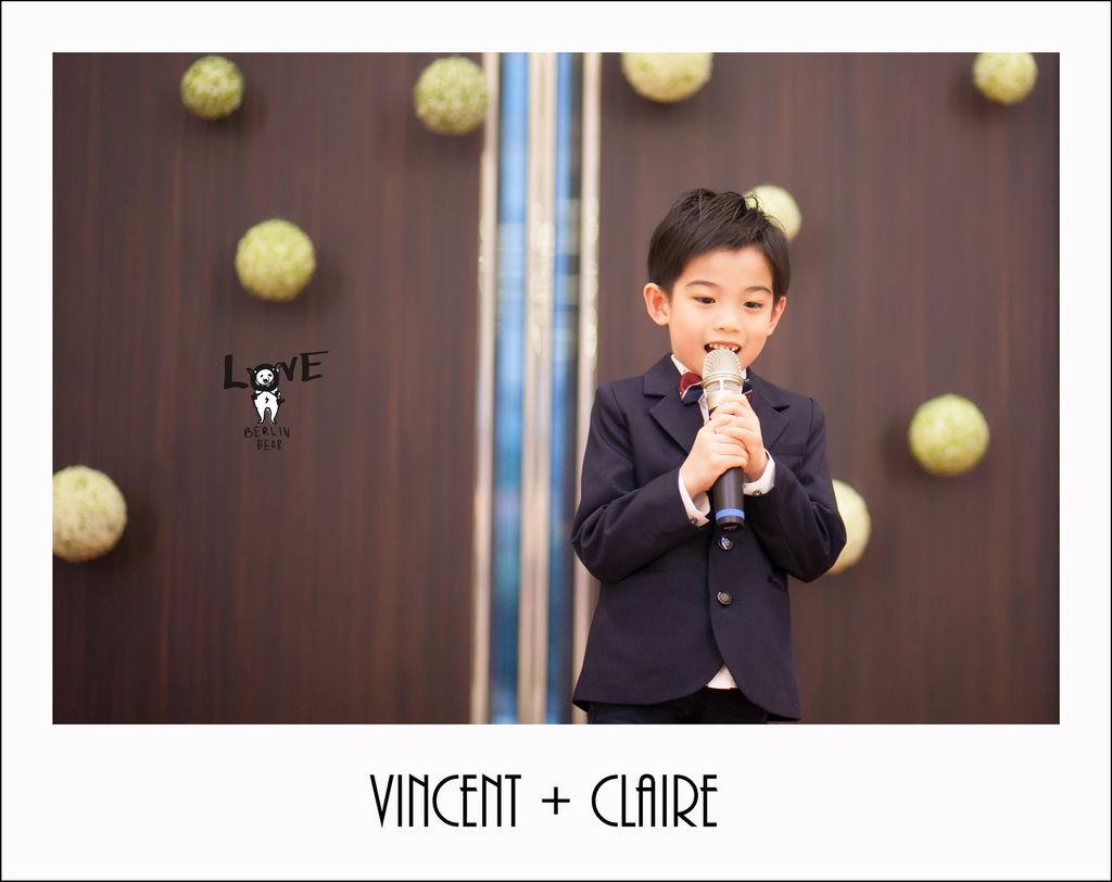 Vincent+Claire226.jpg