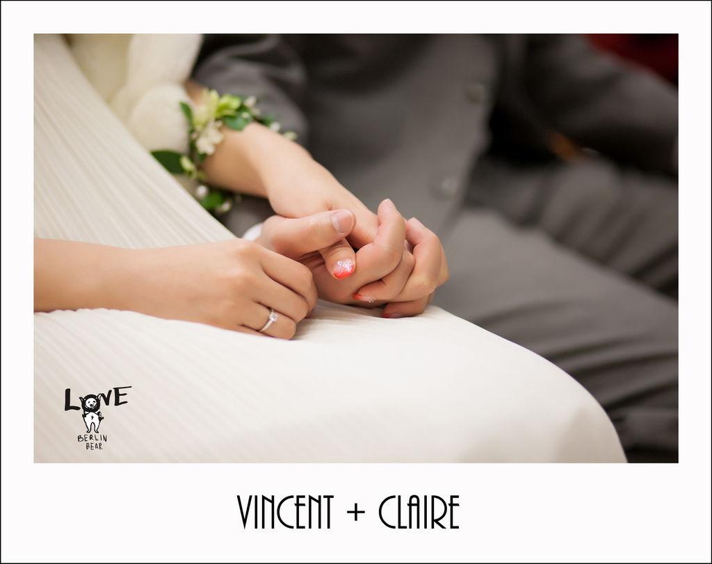 Vincent+Claire227.jpg