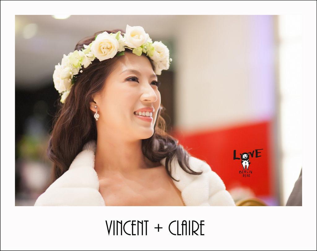 Vincent+Claire228.jpg