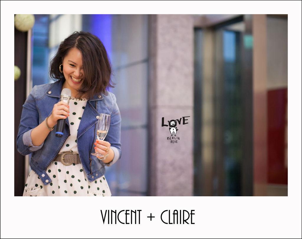 Vincent+Claire230.jpg
