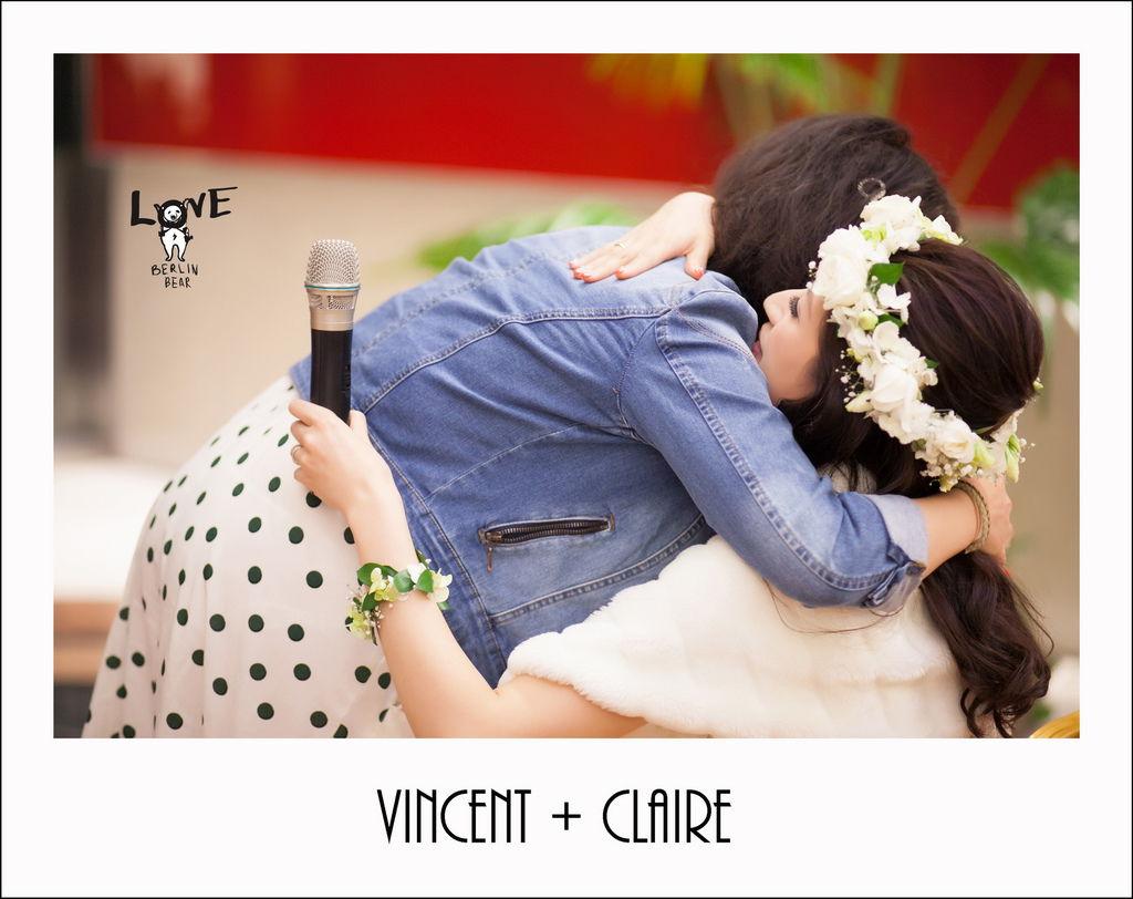 Vincent+Claire231.jpg