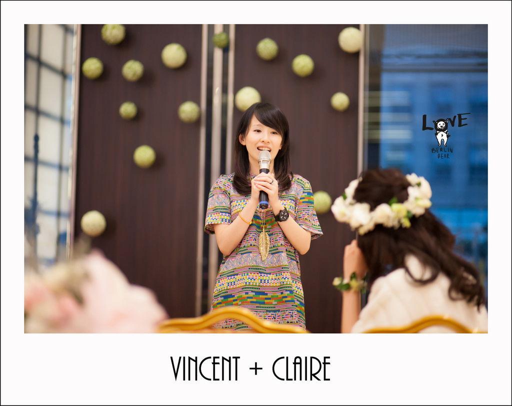Vincent+Claire232.jpg