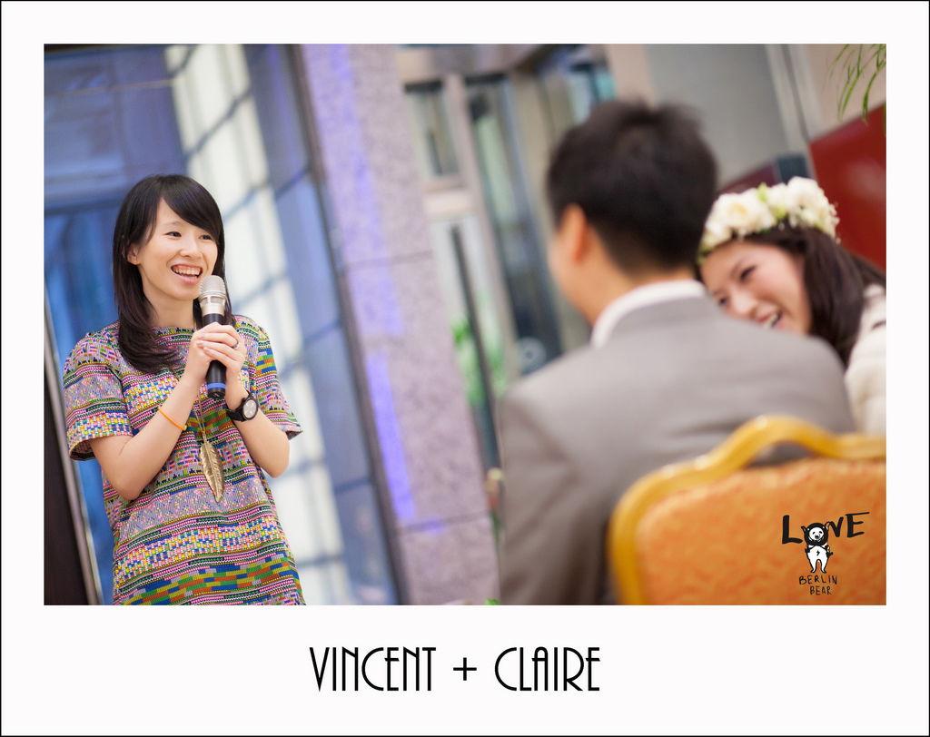 Vincent+Claire233.jpg