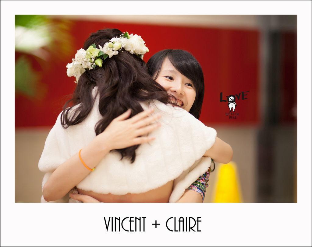Vincent+Claire234.jpg
