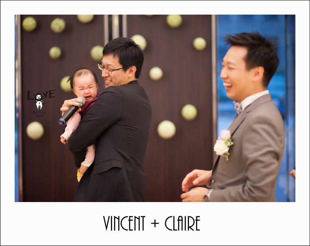 Vincent+Claire235.jpg