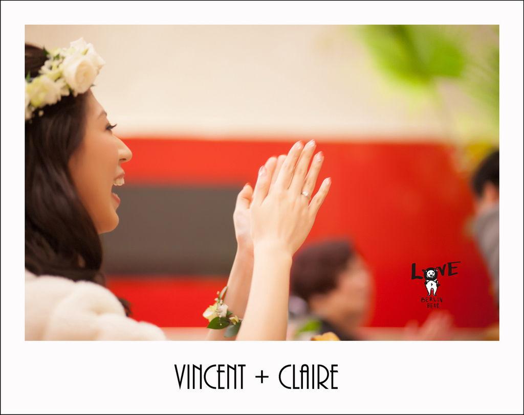 Vincent+Claire236.jpg