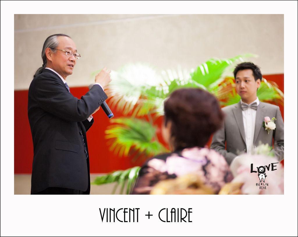 Vincent+Claire237.jpg