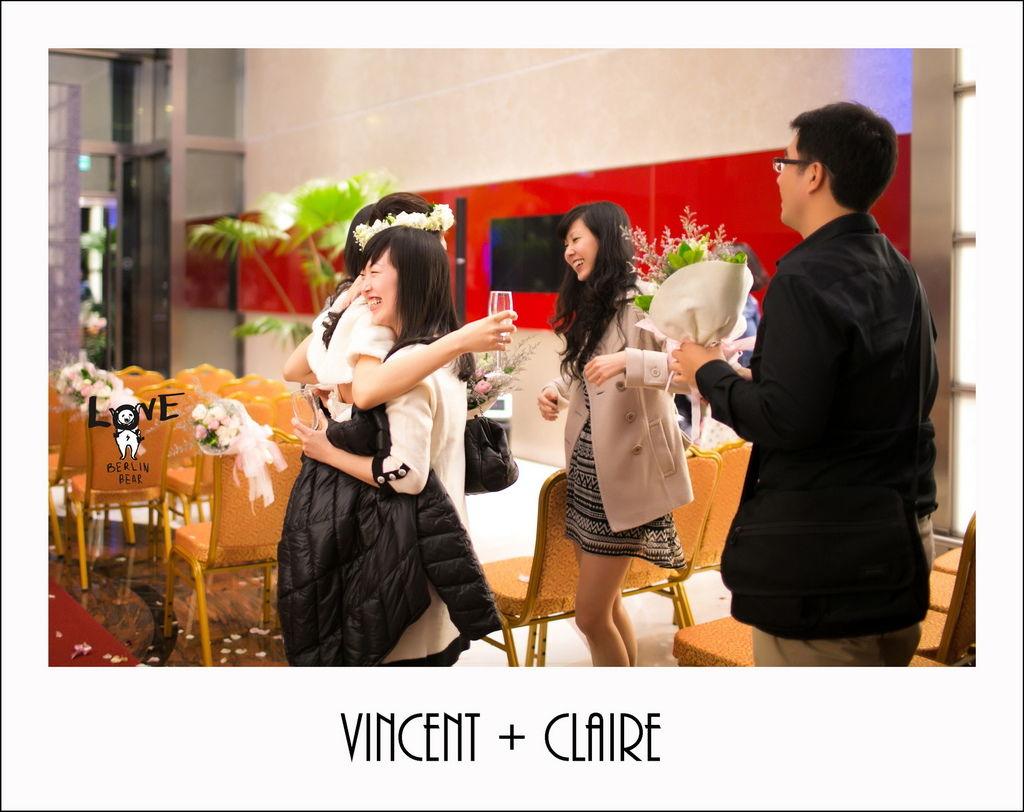 Vincent+Claire238.jpg