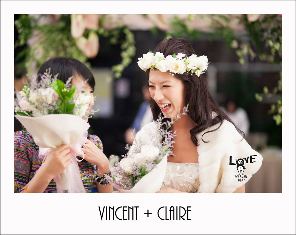 Vincent+Claire239.jpg