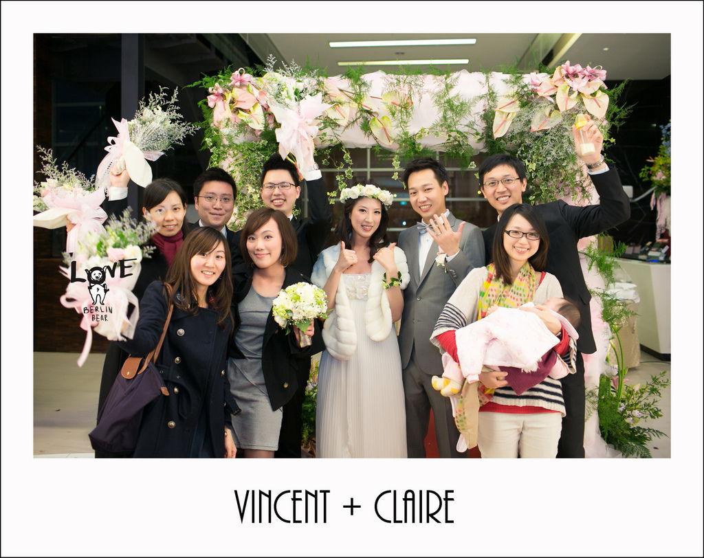 Vincent+Claire240.jpg