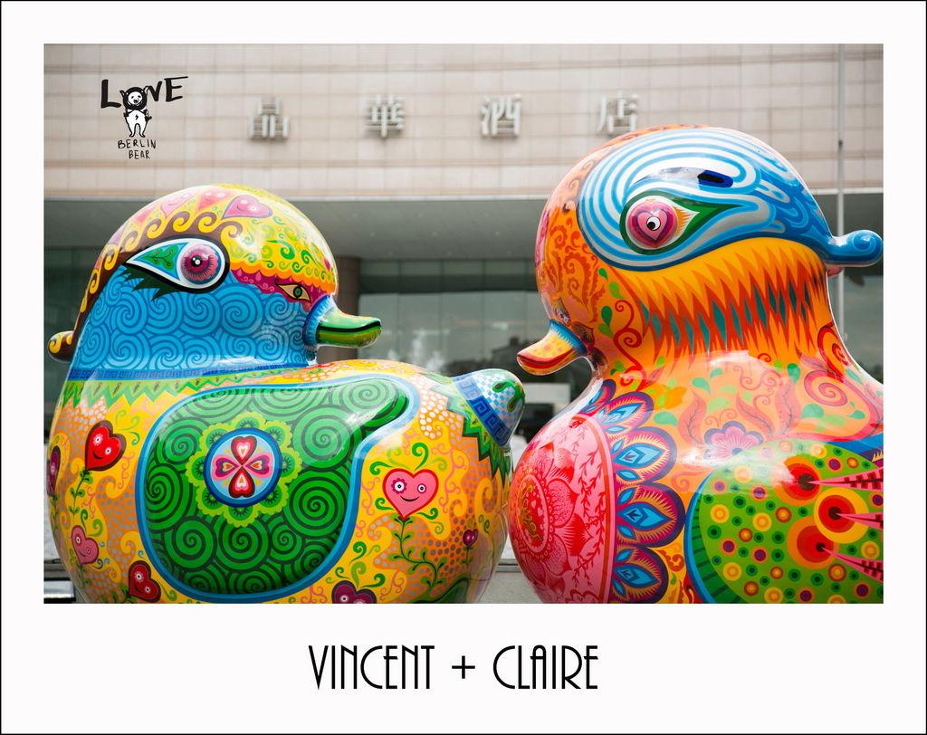 Vincent+Claire243.jpg