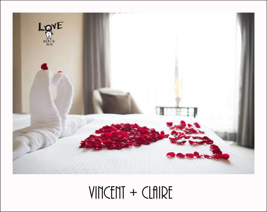 Vincent+Claire244.jpg