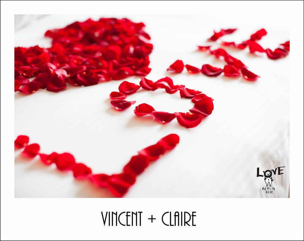 Vincent+Claire245.jpg