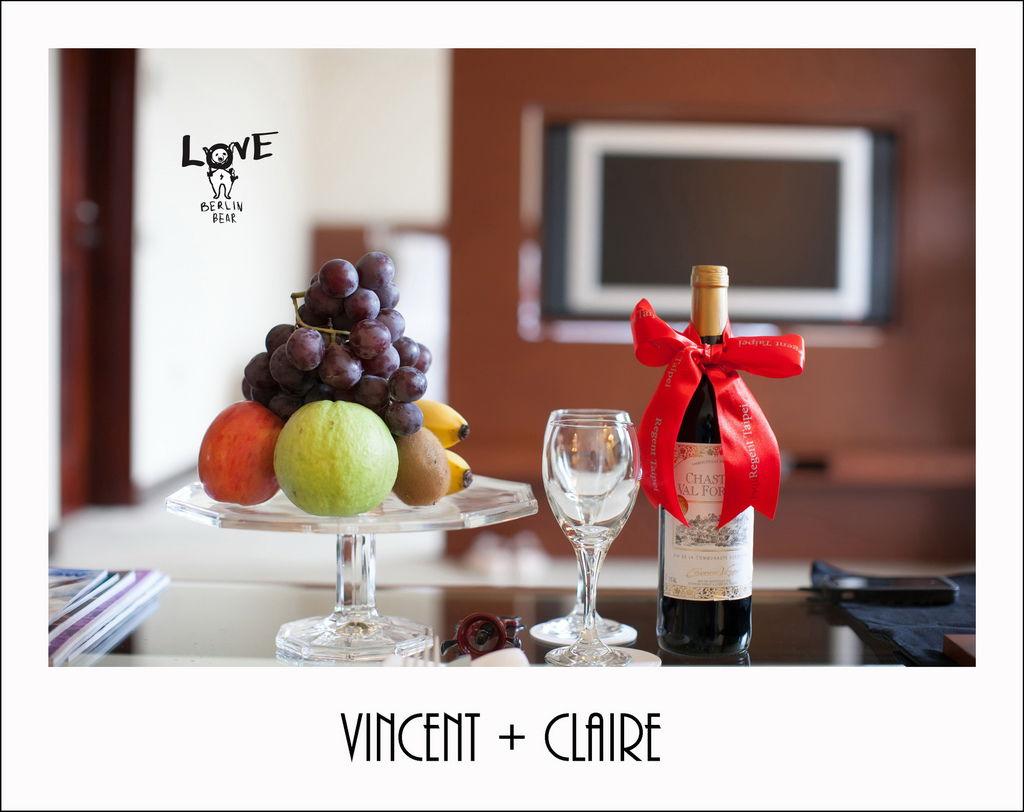 Vincent+Claire246.jpg