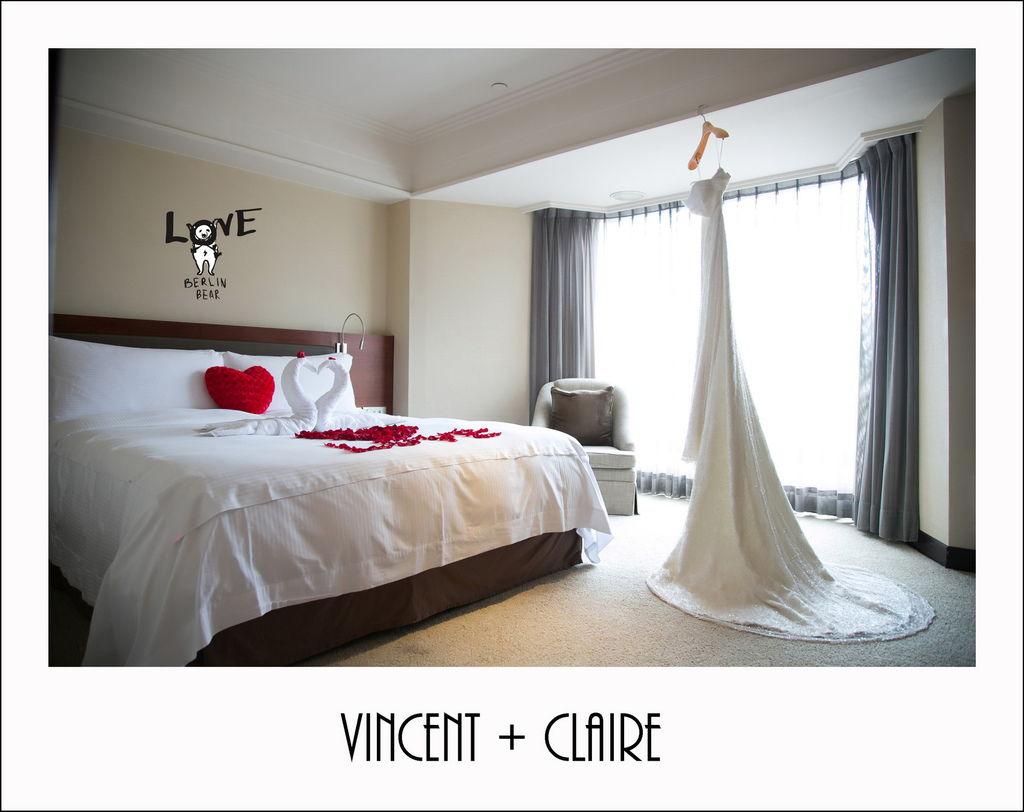 Vincent+Claire247.jpg