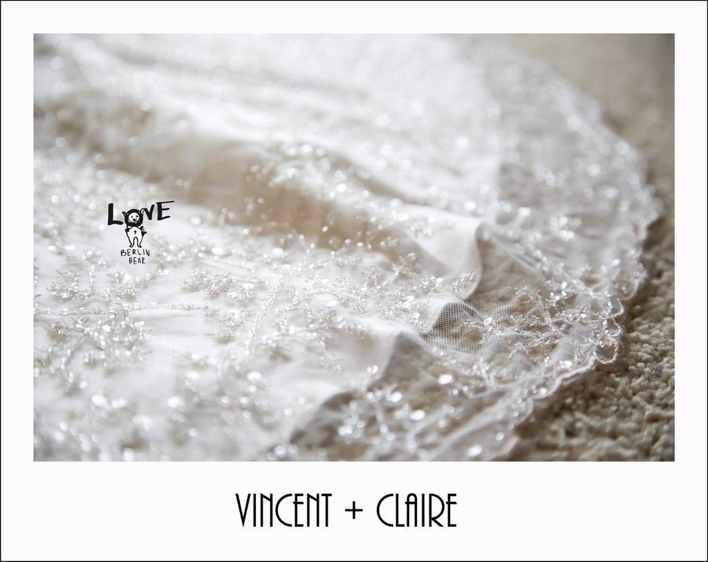 Vincent+Claire248.jpg